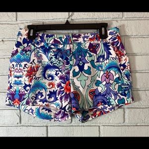 Nicole by Nicole Miller shorts Size 2